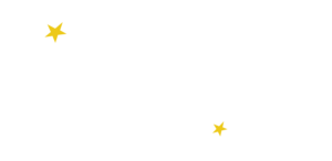 Fantasy Destinations