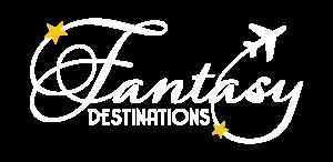 Fantasy Destinations
